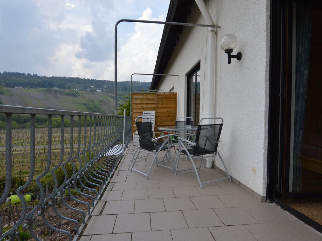 Ferienwohnung Wunderschöne Ferienwohnung in Trittenheim nahe dem See (187880), Trittenheim, Mosel, Lothringen, Deutschland, Bild 20