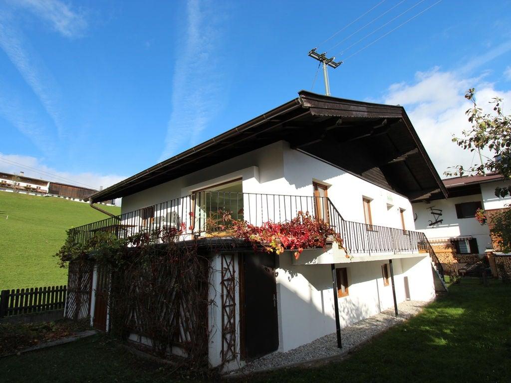 Maison de vacances Chalet an der Piste (1733674), Kirchberg in Tirol, Kitzbüheler Alpen - Brixental, Tyrol, Autriche, image 3
