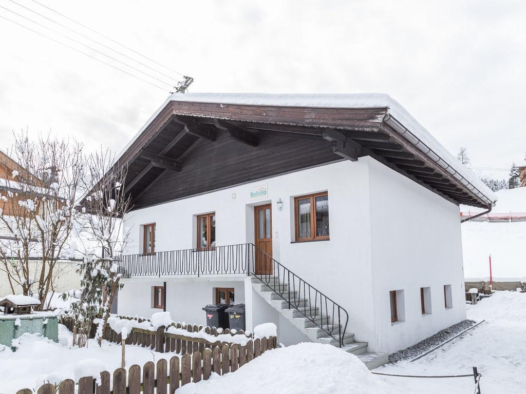 Maison de vacances Chalet an der Piste (1733674), Kirchberg in Tirol, Kitzbüheler Alpen - Brixental, Tyrol, Autriche, image 10
