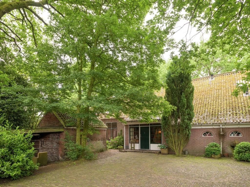 Ferienhaus De Eekhorst (191737), Balkbrug, Salland, Overijssel, Niederlande, Bild 2