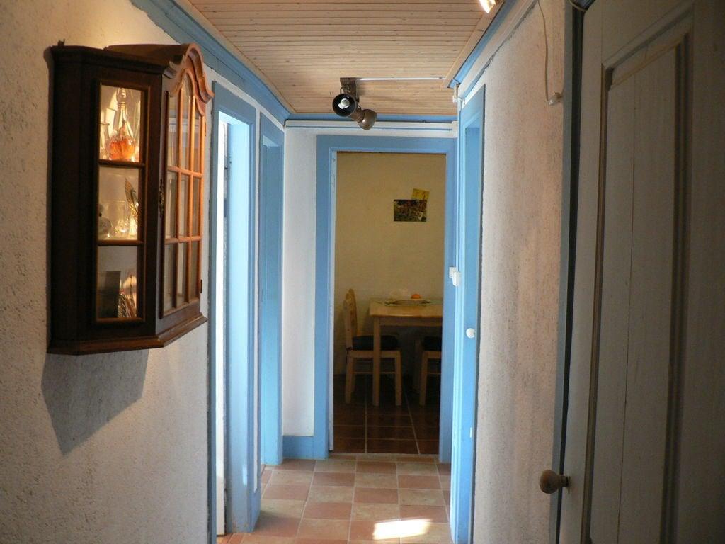 Holiday house Quinta Moitas (192193), Tábua (Centro-Portugal), , Central-Portugal, Portugal, picture 4