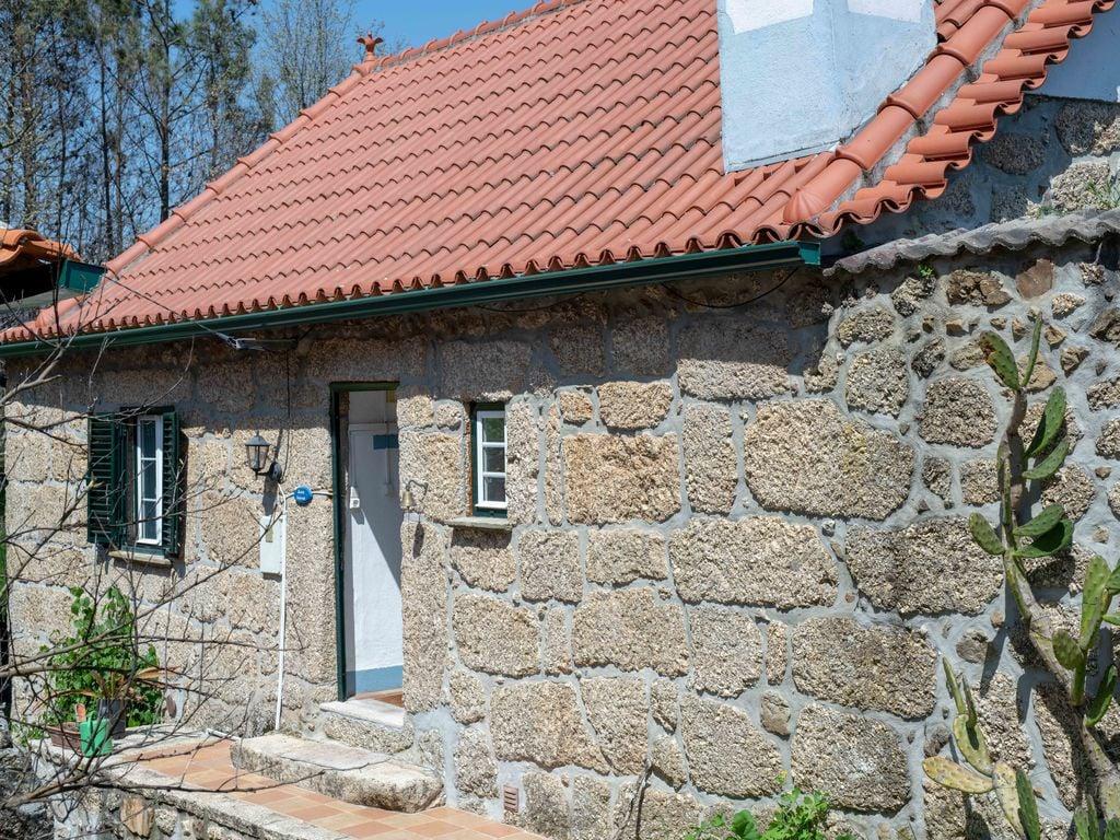 Holiday house Quinta Moitas (192193), Tábua (Centro-Portugal), , Central-Portugal, Portugal, picture 3