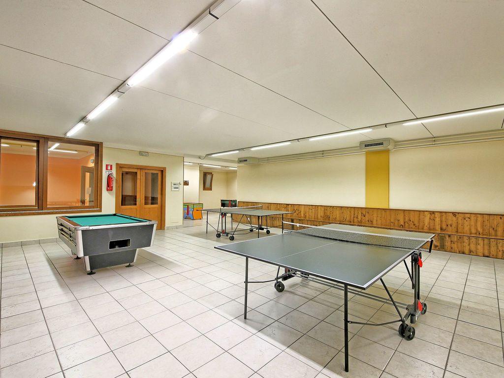 Ferienhaus Charmantes Privathaus in der Nähe des Garda Golfclubs (193278), Acquafredda, Brescia, Lombardei, Italien, Bild 13