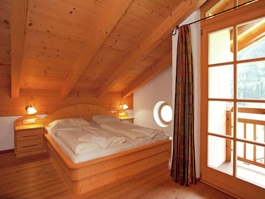 Holiday house Chalets im Wald (253660), Wald im Pinzgau, Pinzgau, Salzburg, Austria, picture 16