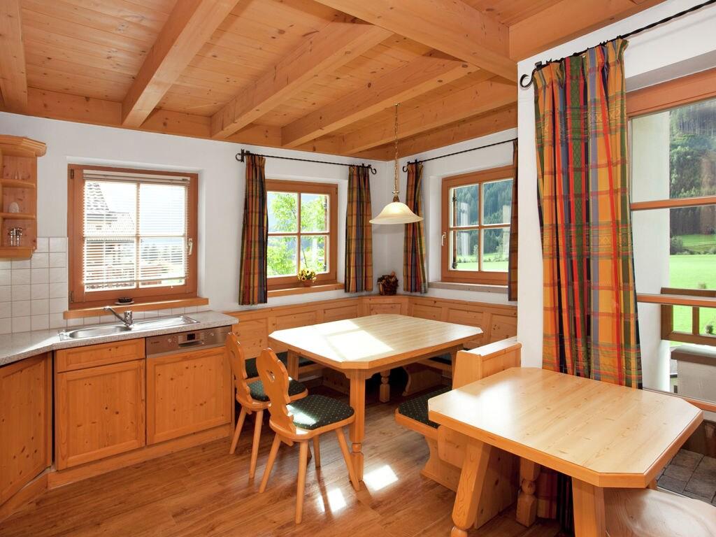 Holiday house Chalets im Wald (253660), Wald im Pinzgau, Pinzgau, Salzburg, Austria, picture 10