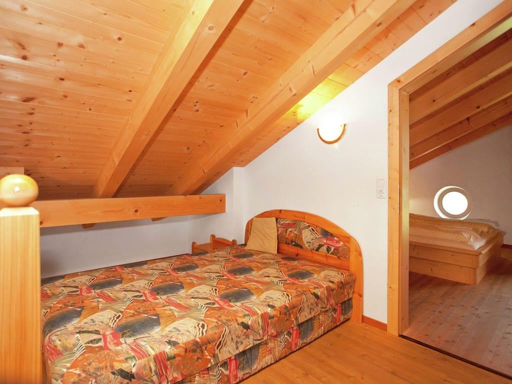 Holiday house Chalets im Wald (253660), Wald im Pinzgau, Pinzgau, Salzburg, Austria, picture 15