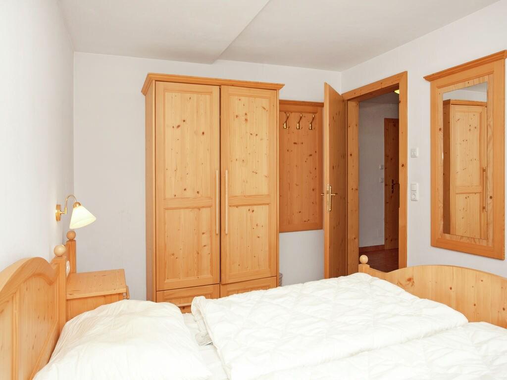 Maison de vacances Chalets im Wald (253660), Wald im Pinzgau, Pinzgau, Salzbourg, Autriche, image 17