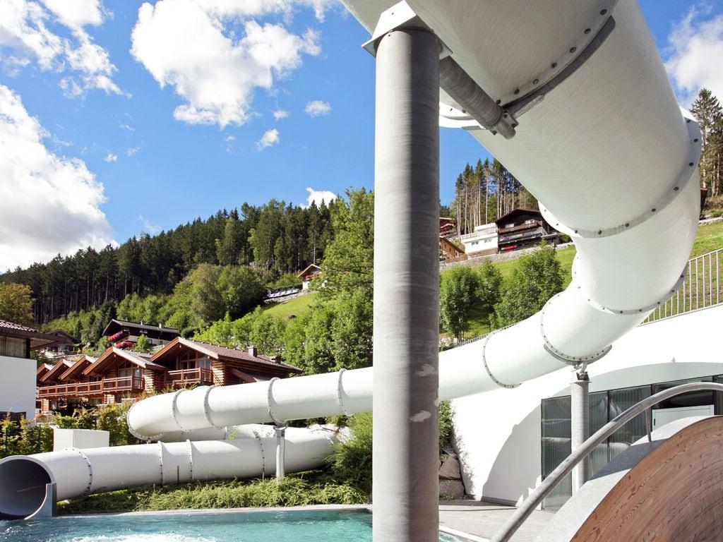 Maison de vacances Chalets im Wald (253660), Wald im Pinzgau, Pinzgau, Salzbourg, Autriche, image 8