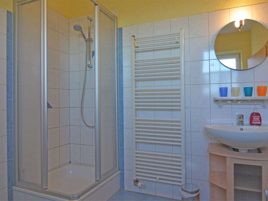 Ferienwohnung Modernes Apartment in Madfeld nahe dem Skigebiet Willingen (194720), Brilon, Sauerland, Nordrhein-Westfalen, Deutschland, Bild 10