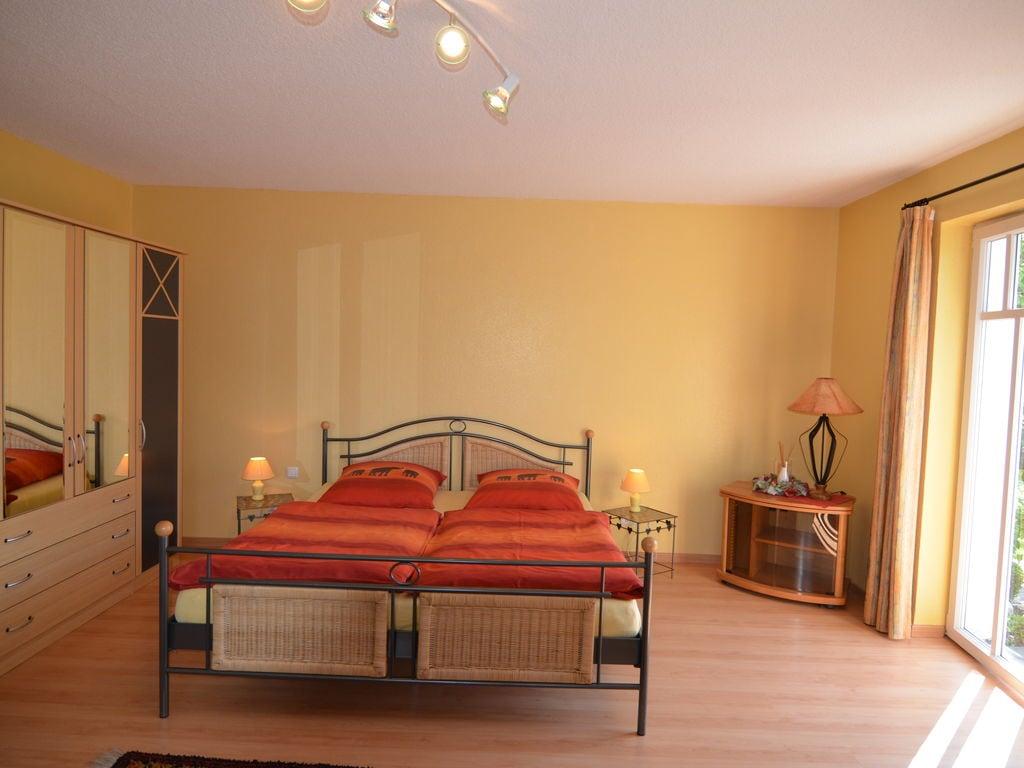 Ferienwohnung Stilvolles Appartement in Madfeld, mit Privatterrasse (194846), Brilon, Sauerland, Nordrhein-Westfalen, Deutschland, Bild 6
