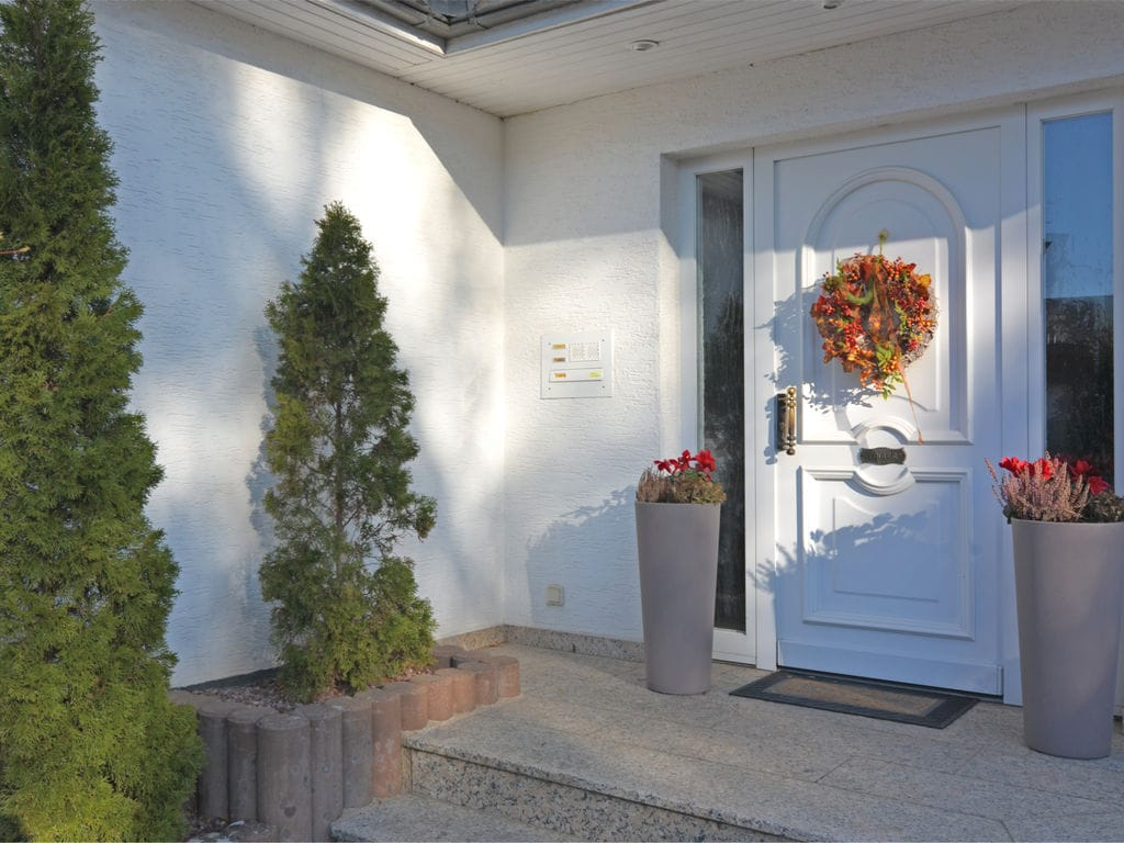 Ferienwohnung Stilvolles Appartement in Madfeld, mit Privatterrasse (194846), Brilon, Sauerland, Nordrhein-Westfalen, Deutschland, Bild 2