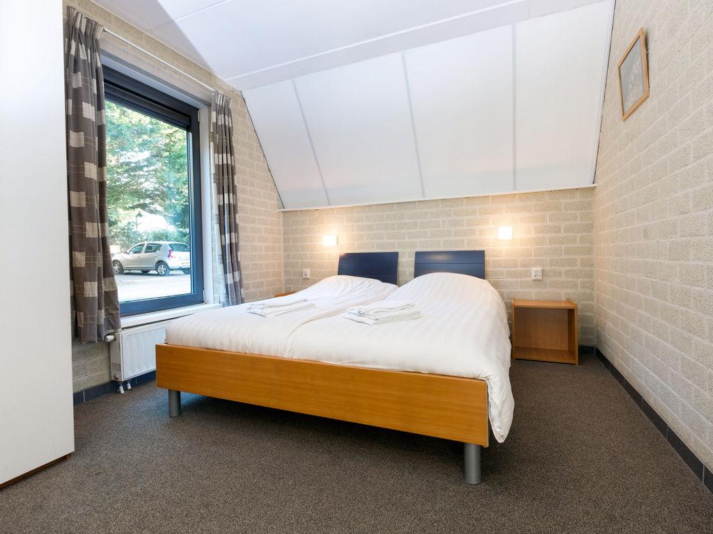 Ferienhaus Vakantiepark de Katjeskelder 3 (261244), Oosterheide, , Nordbrabant, Niederlande, Bild 5