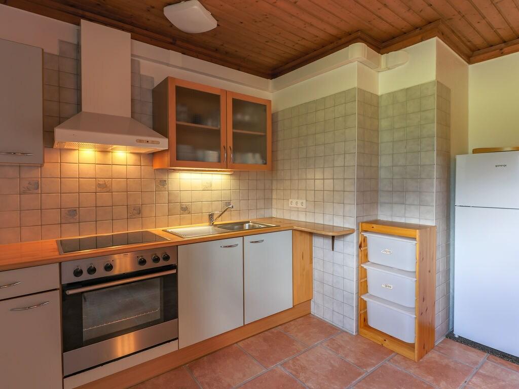 Appartement de vacances Chalet Mittersill C (194918), Mittersill, Pinzgau, Salzbourg, Autriche, image 15