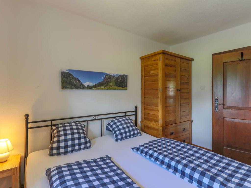 Appartement de vacances Chalet Mittersill C (194918), Mittersill, Pinzgau, Salzbourg, Autriche, image 18