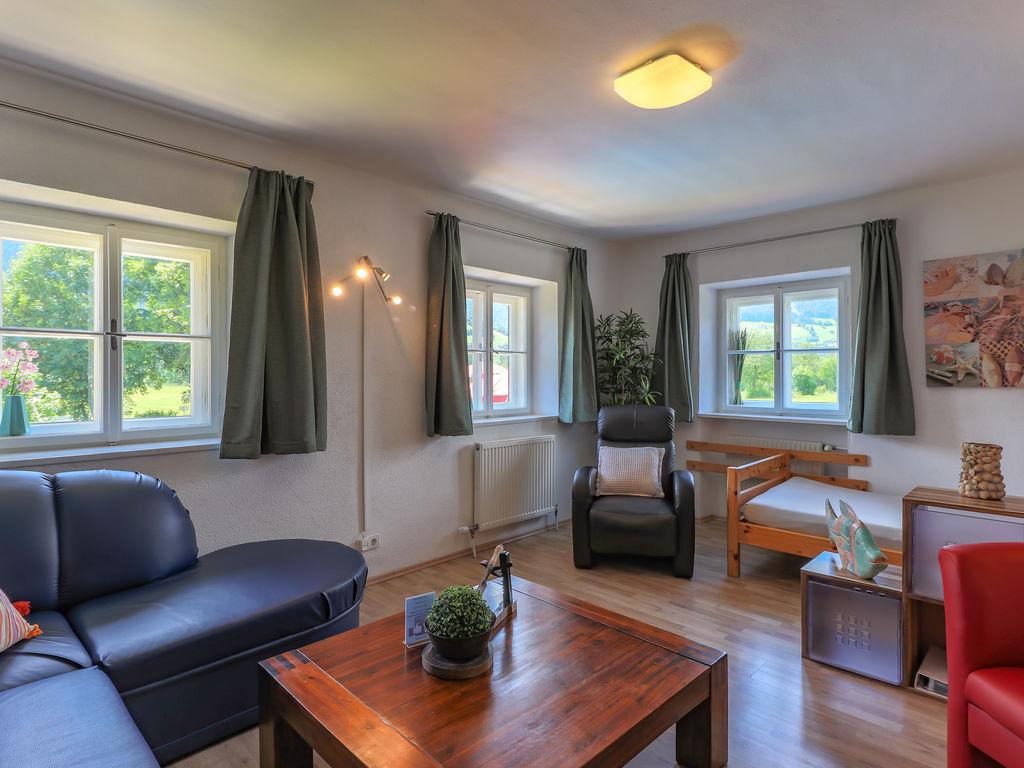 Appartement de vacances Chalet Mittersill C (194918), Mittersill, Pinzgau, Salzbourg, Autriche, image 9