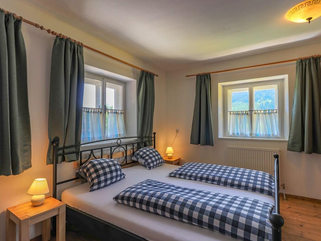 Appartement de vacances Chalet Mittersill C (194918), Mittersill, Pinzgau, Salzbourg, Autriche, image 19