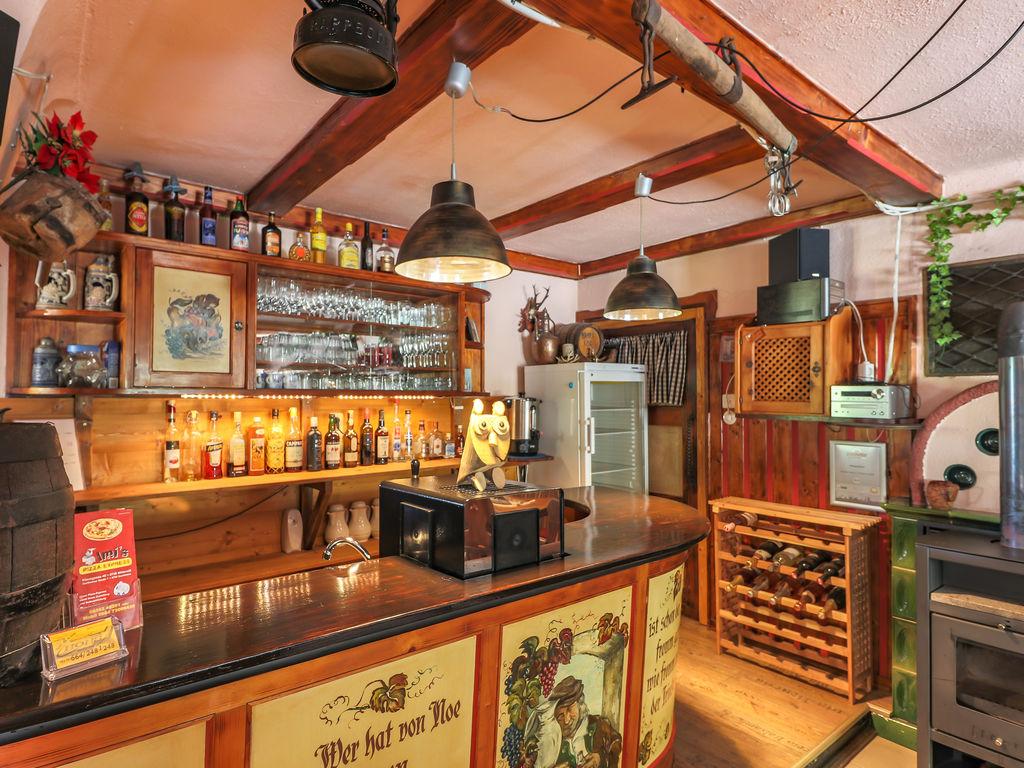 Appartement de vacances Chalet Mittersill C (194918), Mittersill, Pinzgau, Salzbourg, Autriche, image 30