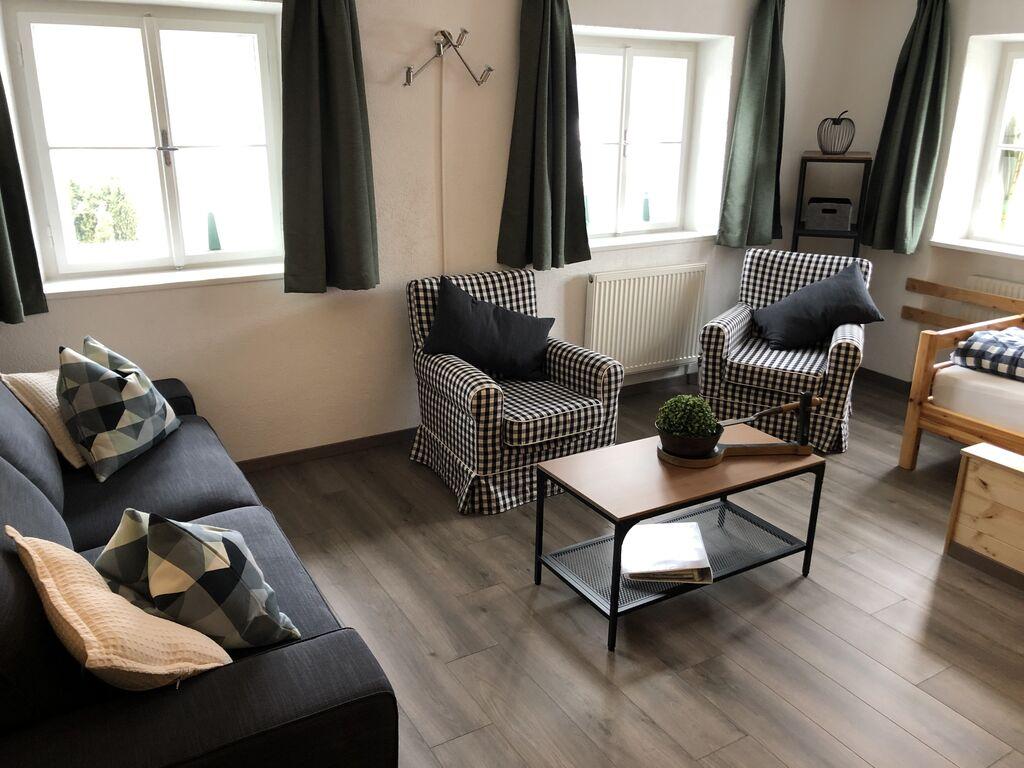 Holiday apartment Chalet Mittersill C (194918), Mittersill, Pinzgau, Salzburg, Austria, picture 12