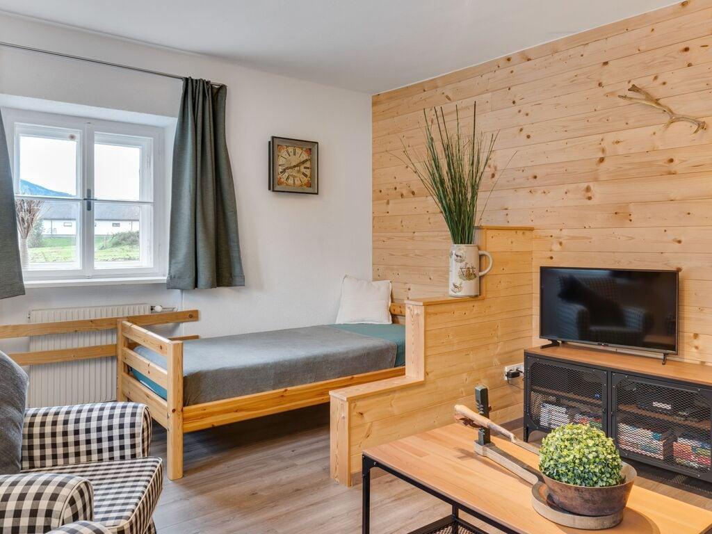 Ferienwohnung Luxuriöse Ferienwohnung in Mittersill nahe dem Skigebiet (194918), Mittersill, Pinzgau, Salzburg, Österreich, Bild 10