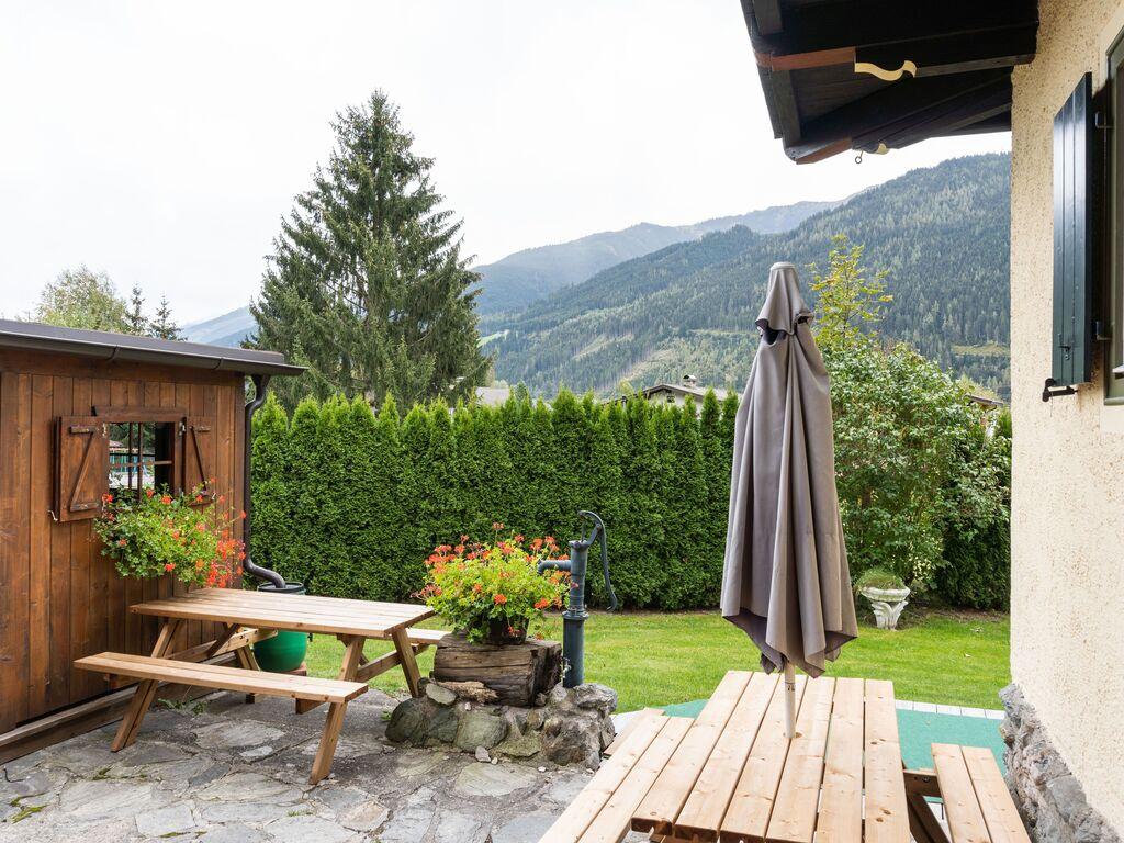 Ferienwohnung Luxuriöse Ferienwohnung in Mittersill nahe dem Skigebiet (194918), Mittersill, Pinzgau, Salzburg, Österreich, Bild 27