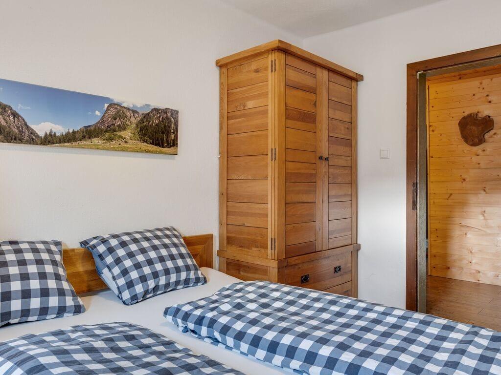 Ferienwohnung Luxuriöse Ferienwohnung in Mittersill nahe dem Skigebiet (194918), Mittersill, Pinzgau, Salzburg, Österreich, Bild 22
