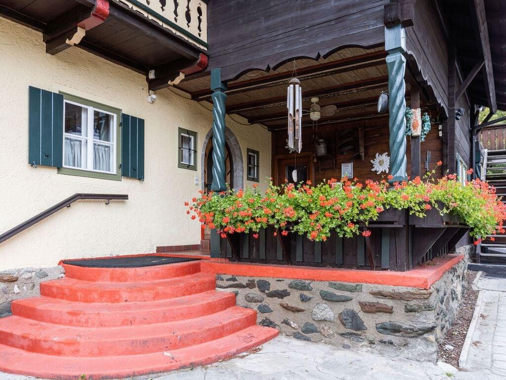 Ferienwohnung Luxuriöse Ferienwohnung in Mittersill nahe dem Skigebiet (194917), Mittersill, Pinzgau, Salzburg, Österreich, Bild 27