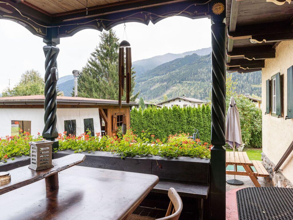 Ferienwohnung Luxuriöse Ferienwohnung in Mittersill nahe dem Skigebiet (194917), Mittersill, Pinzgau, Salzburg, Österreich, Bild 30