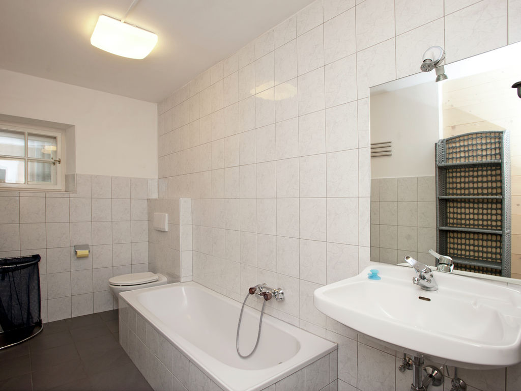 Maison de vacances Chalet Mittersill XL (194916), Mittersill, Pinzgau, Salzbourg, Autriche, image 30