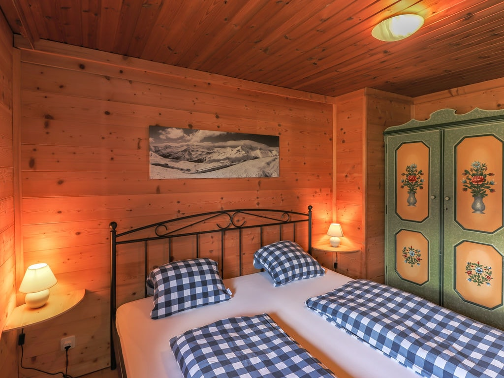 Maison de vacances Chalet Mittersill XL (194916), Mittersill, Pinzgau, Salzbourg, Autriche, image 25