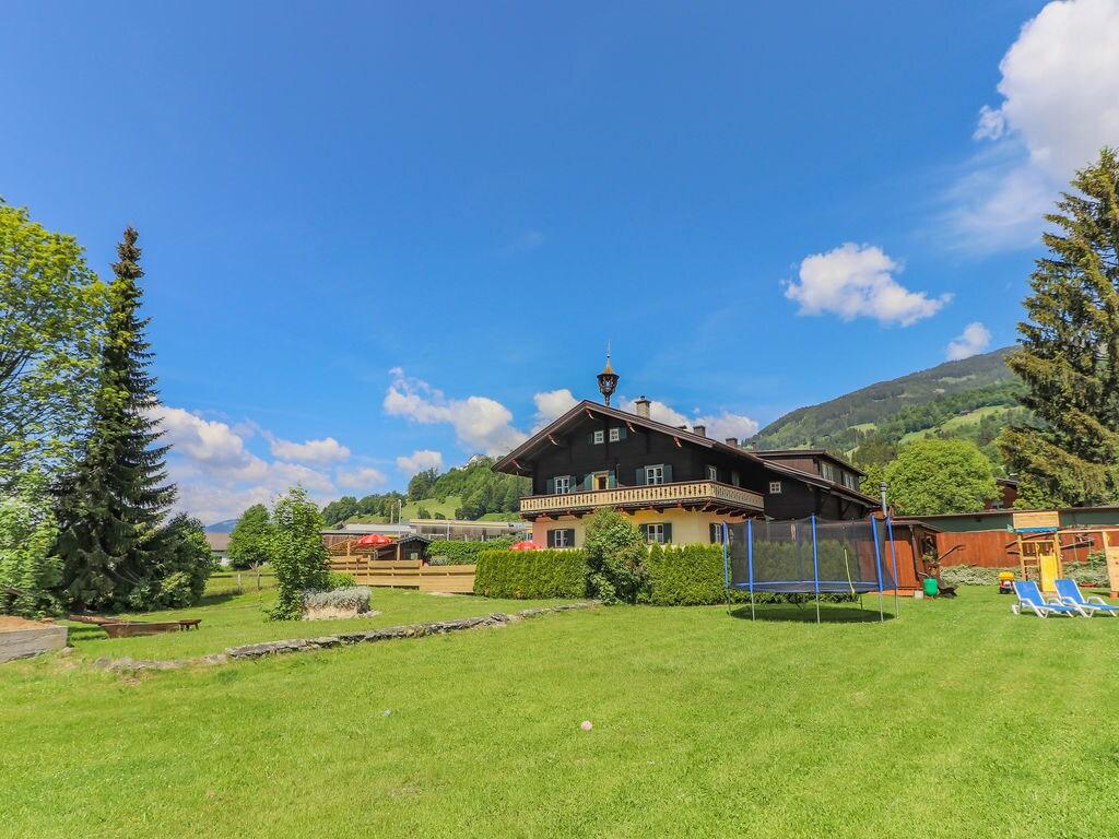 Maison de vacances Chalet Mittersill XL (194916), Mittersill, Pinzgau, Salzbourg, Autriche, image 4