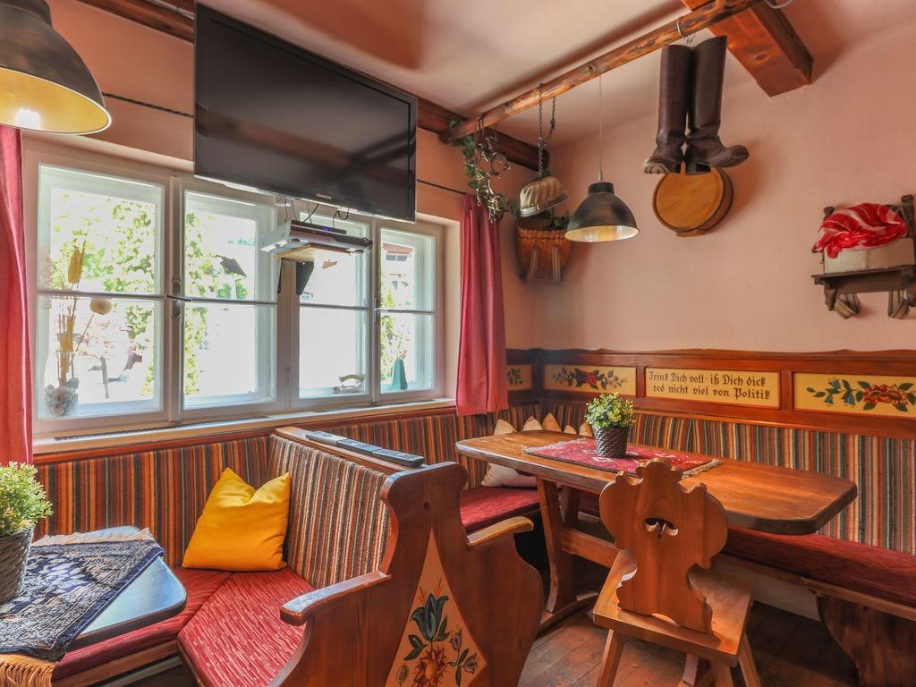 Holiday house Chalet Mittersill XL (194916), Mittersill, Pinzgau, Salzburg, Austria, picture 25