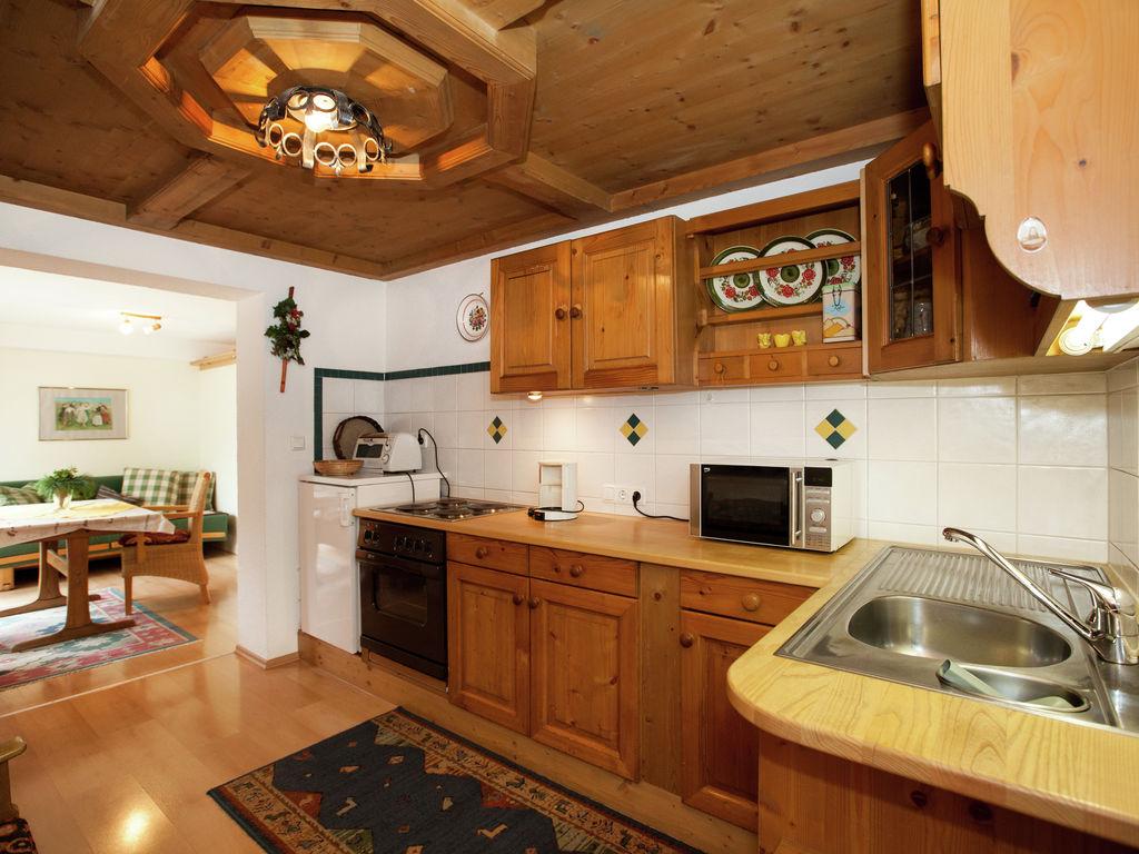 Holiday apartment Fleck (315575), Längenfeld, Ötztal, Tyrol, Austria, picture 7