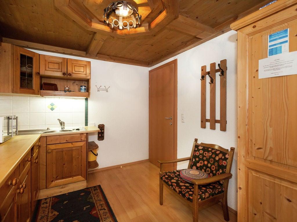 Holiday apartment Fleck (315575), Längenfeld, Ötztal, Tyrol, Austria, picture 8