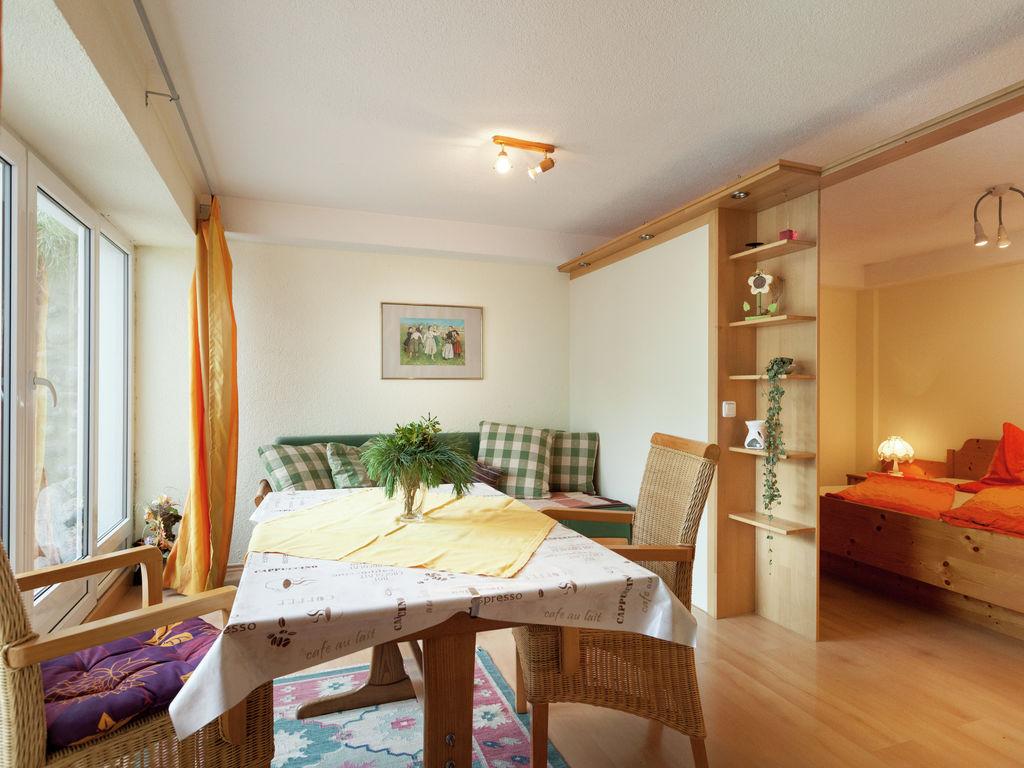 Holiday apartment Fleck (315575), Längenfeld, Ötztal, Tyrol, Austria, picture 5