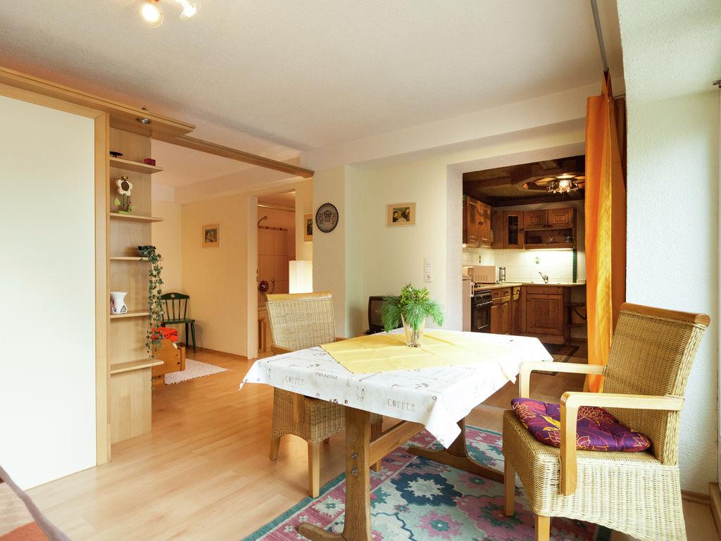 Holiday apartment Fleck (315575), Längenfeld, Ötztal, Tyrol, Austria, picture 6