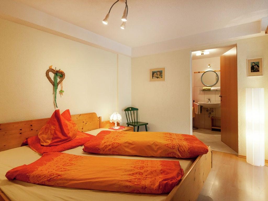 Holiday apartment Fleck (315575), Längenfeld, Ötztal, Tyrol, Austria, picture 10