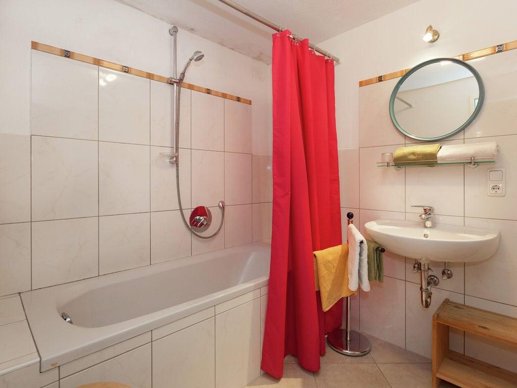Holiday apartment Fleck (315575), Längenfeld, Ötztal, Tyrol, Austria, picture 12