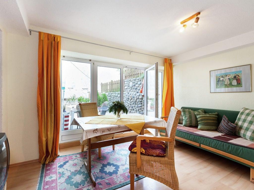 Holiday apartment Fleck (315575), Längenfeld, Ötztal, Tyrol, Austria, picture 3