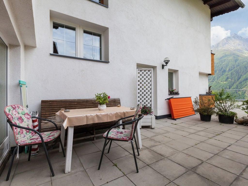 Holiday apartment Fleck (315575), Längenfeld, Ötztal, Tyrol, Austria, picture 14