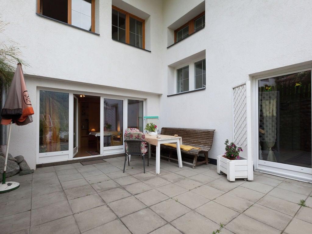 Holiday apartment Fleck (315575), Längenfeld, Ötztal, Tyrol, Austria, picture 15