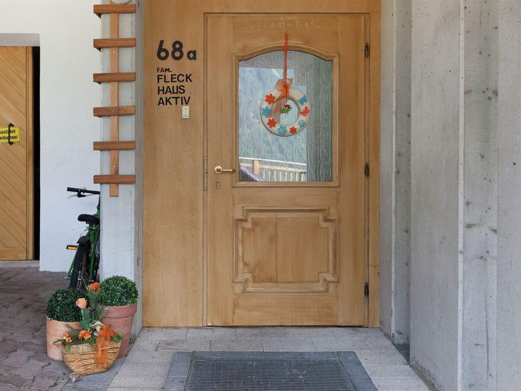 Holiday apartment Fleck (315575), Längenfeld, Ötztal, Tyrol, Austria, picture 2