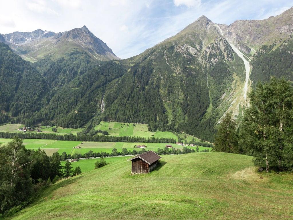 Holiday apartment Fleck (315575), Längenfeld, Ötztal, Tyrol, Austria, picture 16