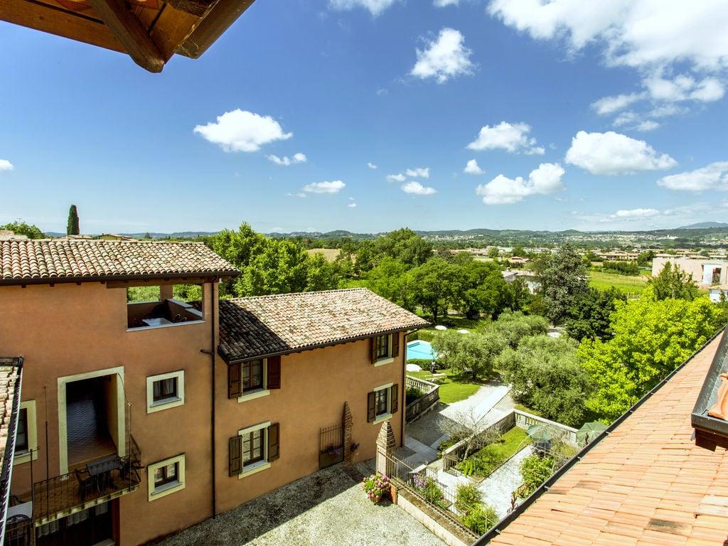 Ferienhaus in Manerba del Garda in der Nähe des Gardasees (202252), Nuvolento, Brescia, Lombardei, Italien, Bild 23