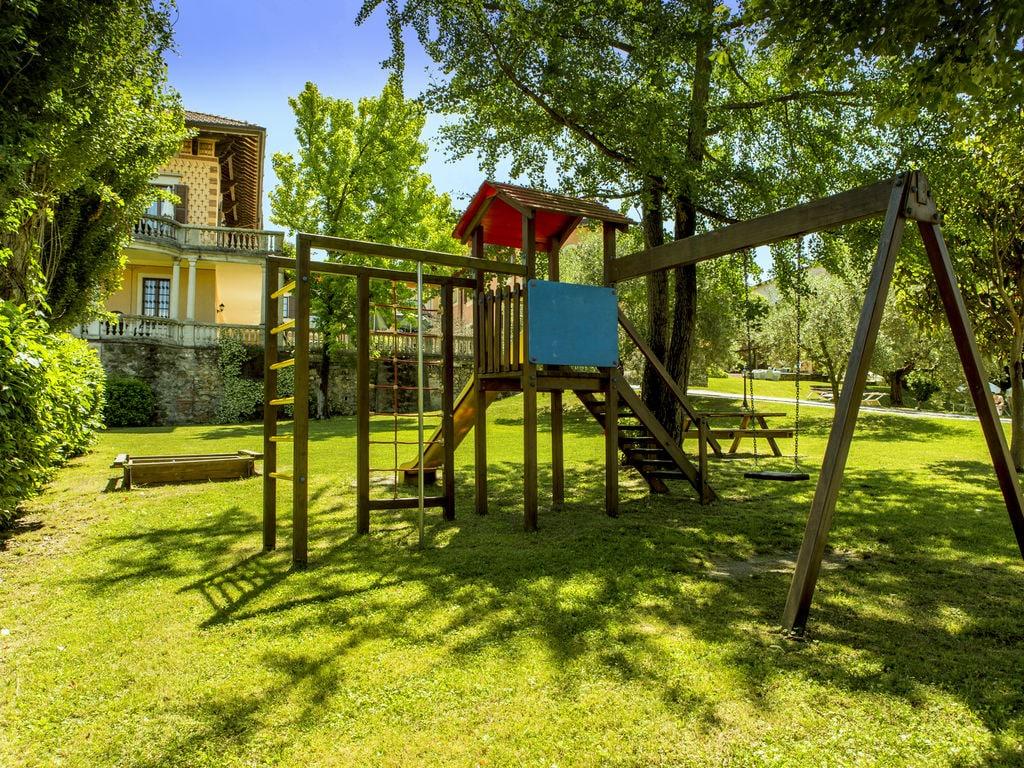 Ferienhaus in Manerba del Garda in der Nähe des Gardasees (202252), Nuvolento, Brescia, Lombardei, Italien, Bild 25