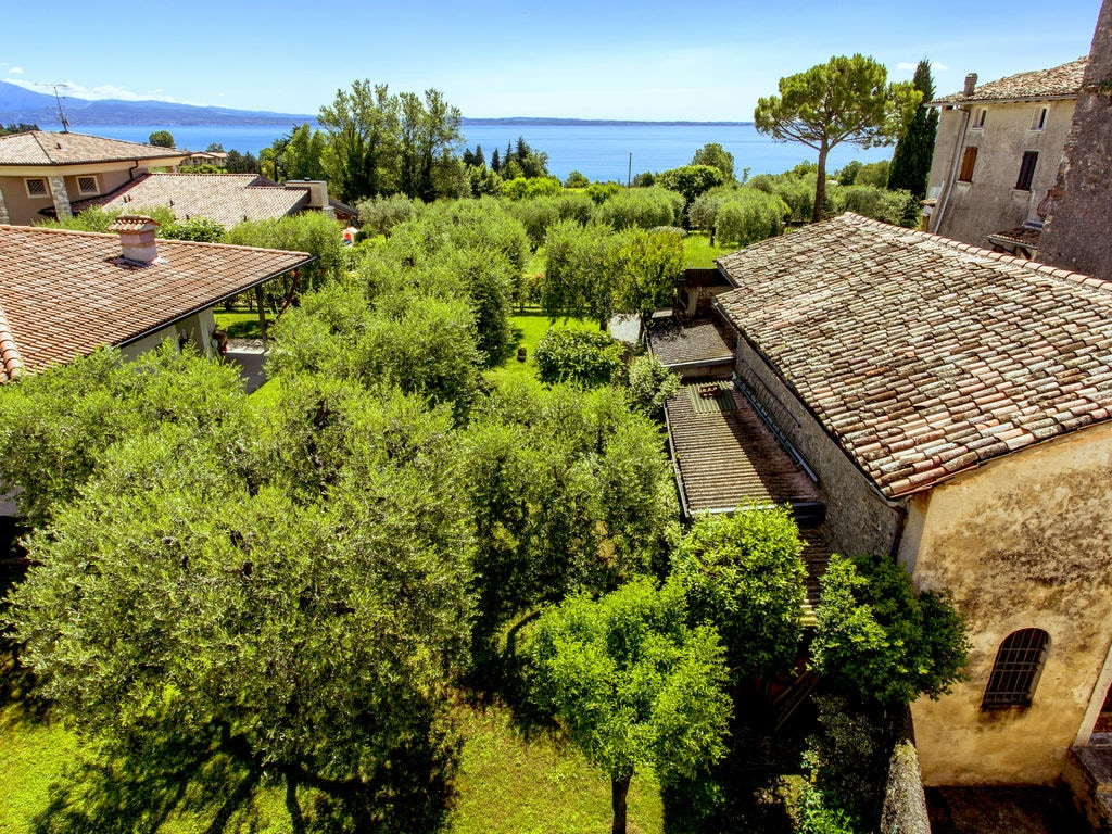 Ferienhaus in Manerba del Garda in der Nähe des Gardasees (202252), Nuvolento, Brescia, Lombardei, Italien, Bild 24
