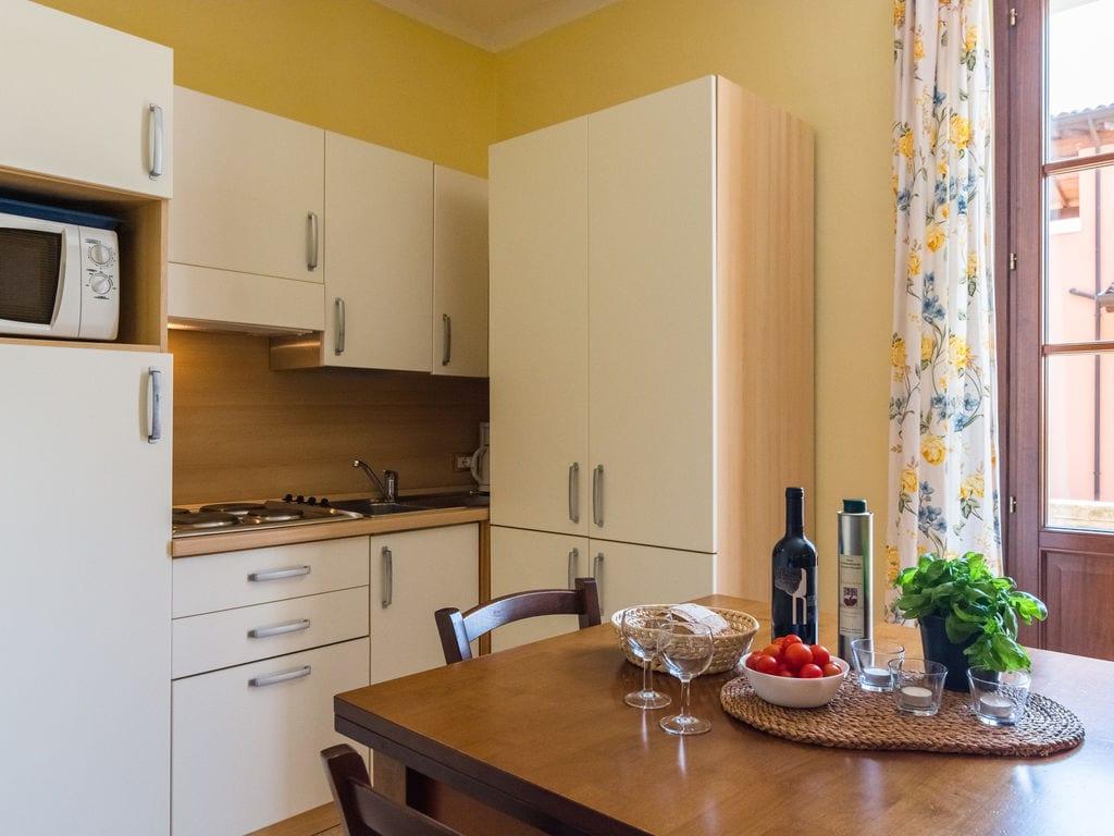 Ferienhaus in Manerba del Garda in der Nähe des Gardasees (202252), Nuvolento, Brescia, Lombardei, Italien, Bild 10