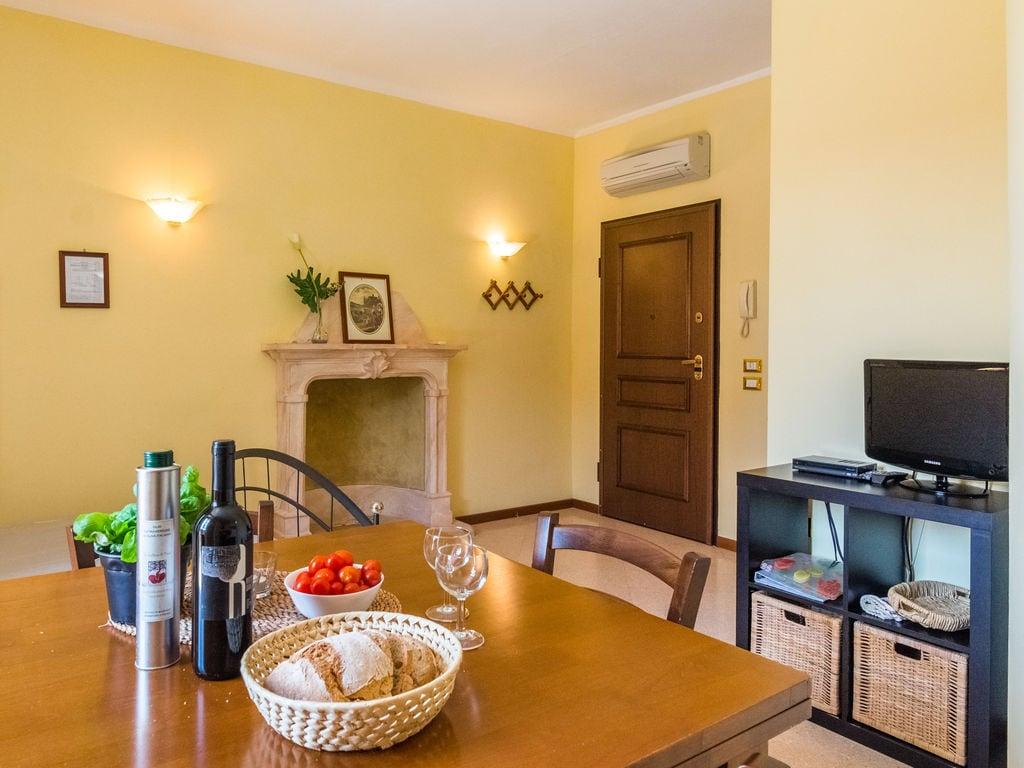 Ferienhaus in Manerba del Garda in der Nähe des Gardasees (202252), Nuvolento, Brescia, Lombardei, Italien, Bild 9