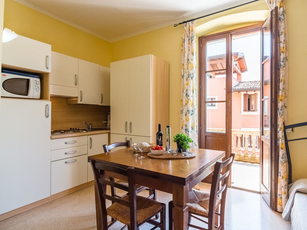 Ferienhaus in Manerba del Garda in der Nähe des Gardasees (202252), Nuvolento, Brescia, Lombardei, Italien, Bild 11
