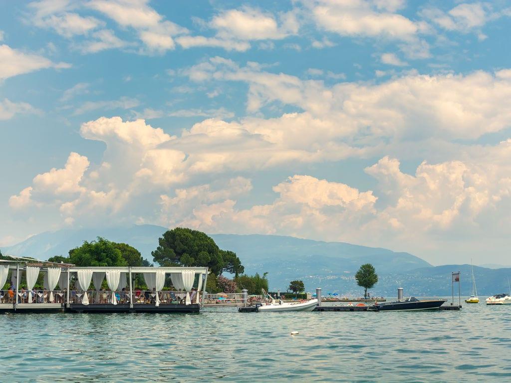 Ferienhaus in Manerba del Garda in der Nähe des Gardasees (202252), Nuvolento, Brescia, Lombardei, Italien, Bild 29