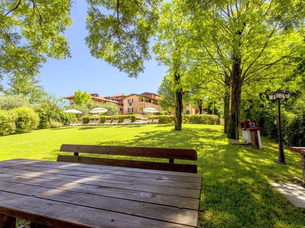 Ferienhaus in Manerba del Garda in der Nähe des Gardasees (202252), Nuvolento, Brescia, Lombardei, Italien, Bild 19